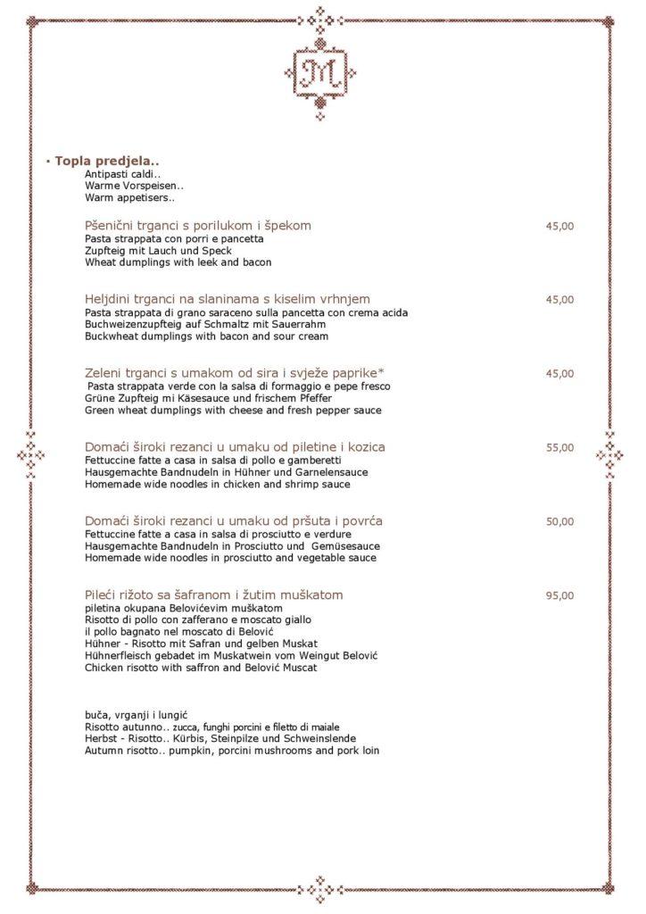 Topla predjela page 004